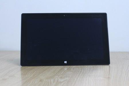 Máy tính bảng Surface có giá 17 triệu đồng tại VN 5