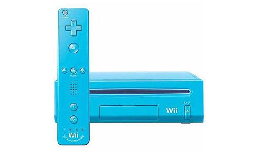 Nintendo bán Wii giá 99 USD tại Mỹ 2
