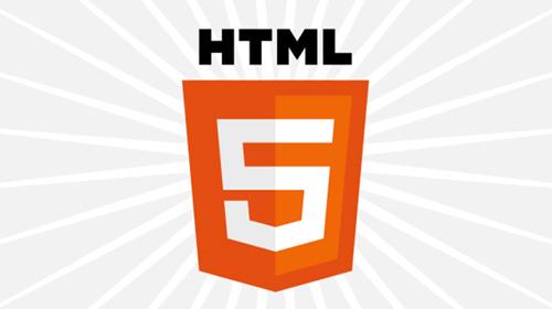 GREE mở rộng khả năng tương thích với HTML5 2