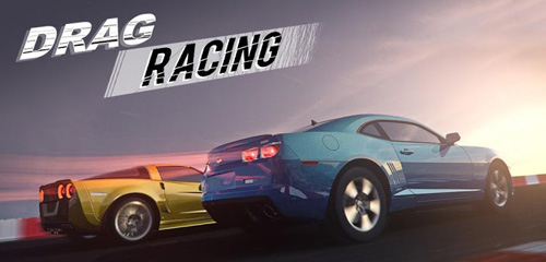 Những game đua xe miễn phí đáng chơi 2