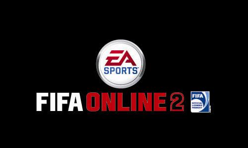 FIFA Online 2 Hàn Quốc sẽ đóng cửa vào tháng 03/2012 2