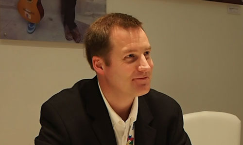 Giám đốc bộ phận camera chia tay Nokia 2