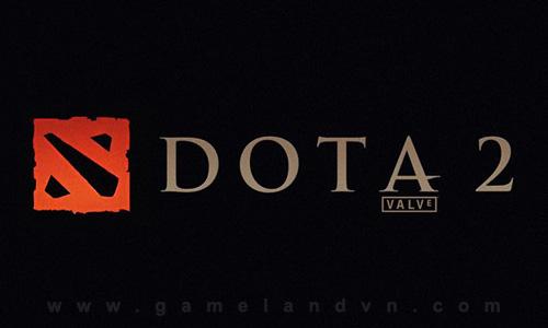 DotA 2 sắp xuất hiện trên máy tính bảng 1
