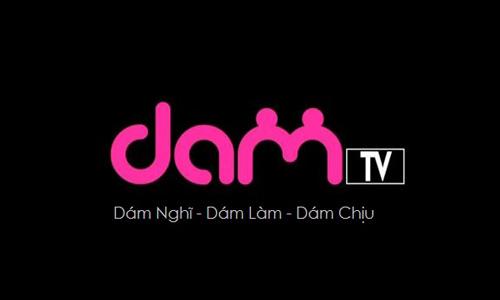 DamTV tung clip mới quảng bá game Độc Cô Bại 1