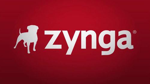 Zynga ngừng hoạt động 11 game để giảm chi phí 2