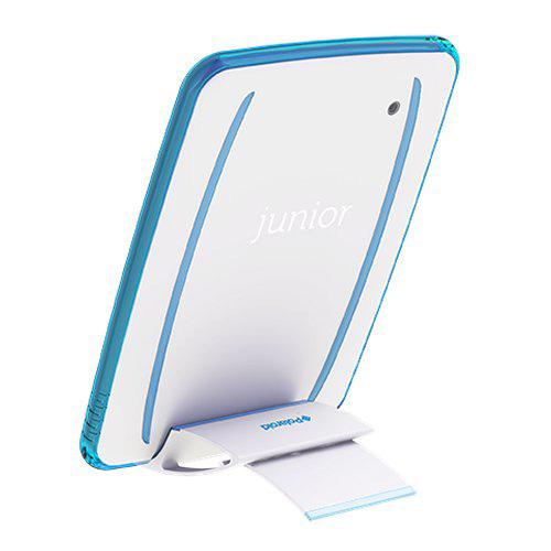 Polaroid giới thiệu máy tính bảng cho trẻ em 6