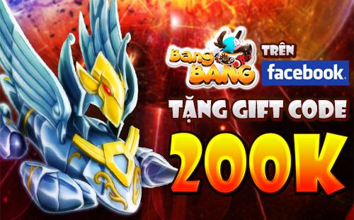 BangBang có mặt trên mạng xã hội lớn nhất thế giới 1