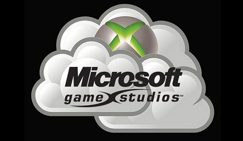 Microsoft công khai nhiệm vụ của Lift London 2