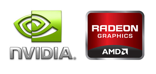 AMD tố nhân viên Nvidia ăn cắp hơn 100.000 tài liệu 1