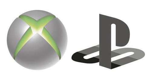 Xbox 720 ra mắt tháng 2, PlayStation 4 ra mắt tháng 3 1