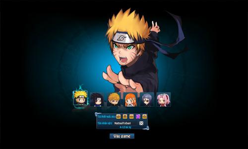 Ninja 2 chính thức ra mắt từ sáng ngày 17/01/2013 2