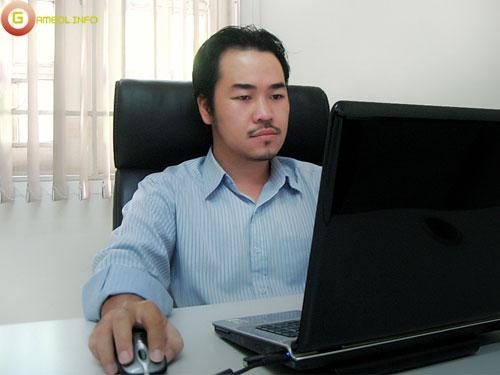 Vì sao Danh Tướng có mặt tại thị trường Việt Nam ? 2