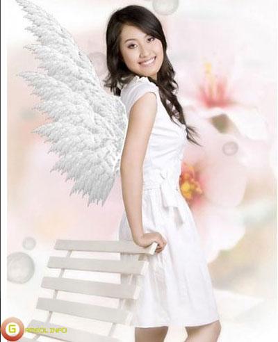 Miss Chinh Đồ khởi động vòng bình chọn đầu tiên 2