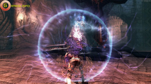 NHN Games công khai trailer giới thiệu Witch Blade 5
