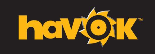 Doanh số bán hàng của Havok tại châu Á tăng 47%