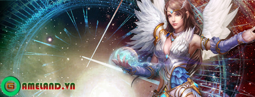 Battle of Immortals (Global) định ngày closed beta