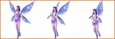 Hệ thống ma thú đa dạng trong Linh Giới Online (2)
