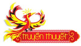 Webgame dã sử Việt đầu tiên bất ngờ lộ diện 2