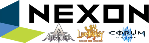 """Nexon hoàn tất việc """"thanh toán"""" Ndoors Interactive 1"""