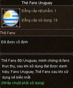 Thiên Long Bát Bộ nóng cùng World Cup 2010 4