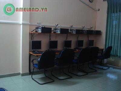 Điều gì xảy ra nếu game online biến mất khỏi Việt Nam? 7