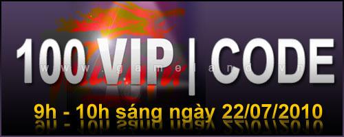 Asiasoft phát 100 VIP code Thiên Tử tại trụ sở công ty 1