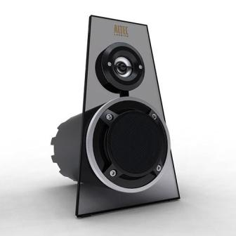 Loa Altec Lansing Expressionist Ultra MX 6021 - Đỉnh cao nghệ thuật 3