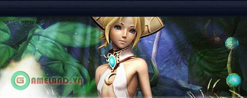LOCO Online (EU) công bố ngày ra mắt open beta 3