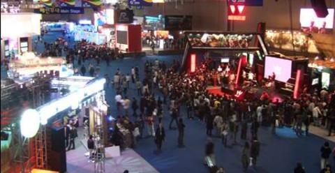 Bài học từ việc quản lý Game Online tại Hàn Quốc 1