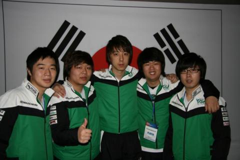 Bài học từ việc quản lý Game Online tại Hàn Quốc 4