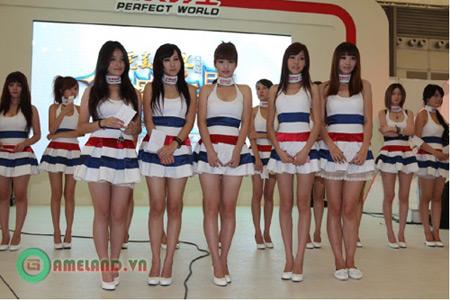 Điểm mặt 10 sự kiện gây sốc tại Chinajoy 2010 25