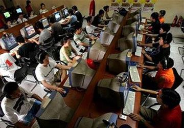 Từ 1/9: Cắt Internet đến các đại lý sau giờ quy định 2