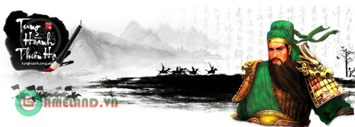 """Tung Hoành Thiên Hạ đã hết thời """"tung hoành"""" 3"""