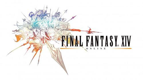 Final Fantasy XIV Online sẽ open beta vào ngày 1/9 2