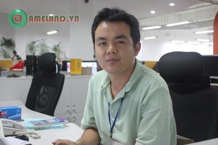 TTK: Đã khắc phục sự cố hậu Nam Thiên Đệ Nhất Gia 2