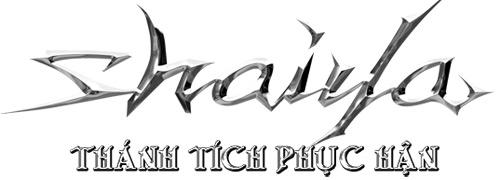 """Shaiya tổ chức offline giới thiệu """"Thánh Tích Phục Hận"""" 1"""