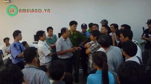 Làng game Việt sẽ ra sao trong cuối năm 2010? 3