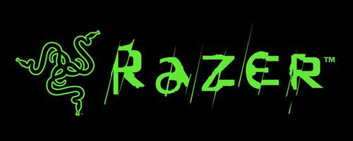 """Nước xoáy và tan chảy: Bộ đôi chuột """"khủng"""" từ Razer 1"""