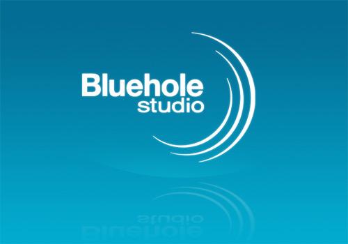 BlueHole Studio đầu tư tiền vào các studio tại Hàn Quốc 2