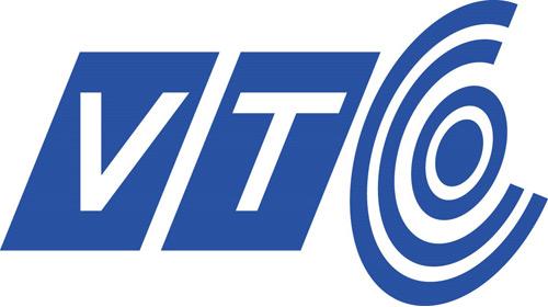VTCz-one và VTC Game tiến hành hợp nhất cộng đồng 2