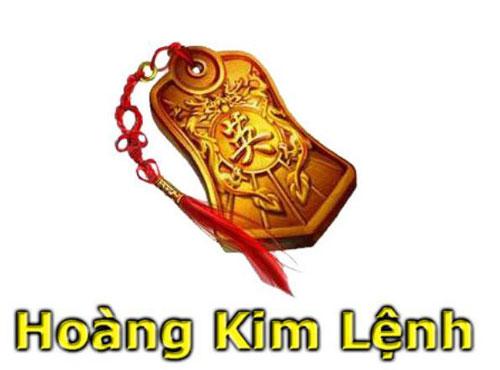 Thống Lĩnh mở cửa cho phép download client game 2