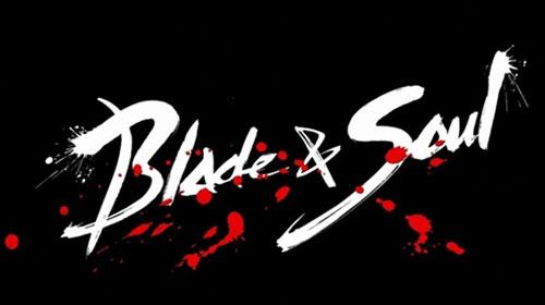 Blade and Soul đang tìm đường tiến vào Trung Quốc 1