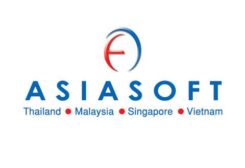 Asiasoft rất quan tâm tới thị trường Đông Nam Á 1