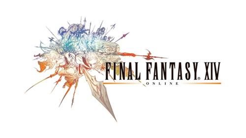 Final Fantasy XIV có thể sẽ mở cửa miễn phí 2