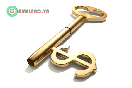 Thiên Tử: Các bí quyết làm giàu đơn giản, dễ áp dụng 2