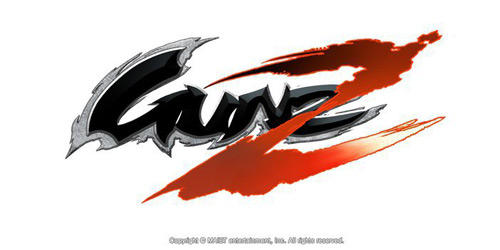 Sẽ có rất ít thông tin về GunZ 2 tại Gstar 2010 1
